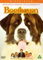 beethoven_picture1.jpg