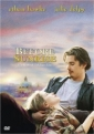 before_sunrise_photo.jpg