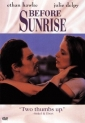 before_sunrise_photo1.jpg