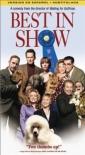 best_in_show_img.jpg