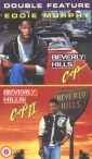 beverly_hills_cop_pic.jpg