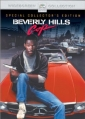 beverly_hills_cop_picture1.jpg