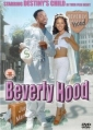 beverly_hood_picture.jpg