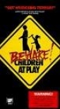 beware__children_at_play_image.jpg