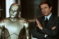 bicentennial_man_photo.jpg