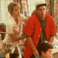 billy_madison_photo1.jpg