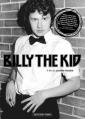 billy_the_kid_image.jpg