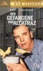 birdman_of_alcatraz_image.jpg