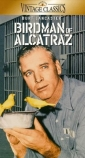 birdman_of_alcatraz_image1.jpg