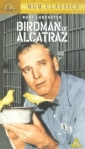 birdman_of_alcatraz_img.jpg