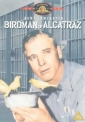 birdman_of_alcatraz_photo.jpg