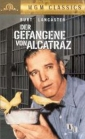 birdman_of_alcatraz_photo1.jpg