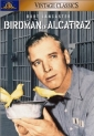 birdman_of_alcatraz_pic.jpg