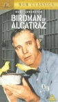 birdman_of_alcatraz_picture1.jpg