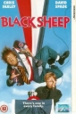 black_sheep_photo.jpg