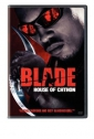 blade__the_series_image.jpg
