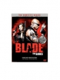 blade__the_series_picture.jpg