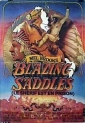 blazing_saddles_pic.jpg