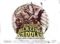 blazing_saddles_picture1.jpg