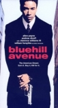 blue_hill_avenue_image.jpg