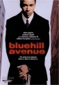 blue_hill_avenue_picture.jpg