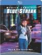 blue_streak_image.jpg