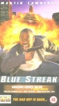 blue_streak_pic.jpg