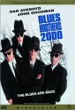 blues_brothers_2000_image1.jpg