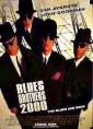 blues_brothers_2000_img.jpg