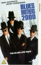 blues_brothers_2000_photo1.jpg