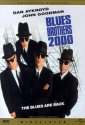 blues_brothers_2000_picture1.jpg