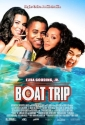 boat_trip_image1.jpg