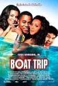 boat_trip_photo1.jpg