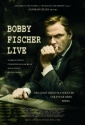 bobby_fischer_live_picture.jpg