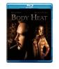 body_heat_image.jpg