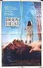 body_heat_picture.jpg