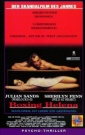 boxing_helena_photo.jpg