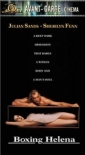 boxing_helena_photo1.jpg