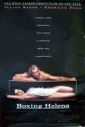 boxing_helena_picture.jpg