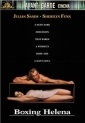 boxing_helena_picture1.jpg
