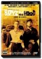 boyz_n_the_hood_image.jpg