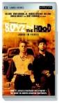 boyz_n_the_hood_photo.jpg