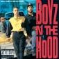 boyz_n_the_hood_pic.jpg