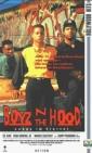 boyz_n_the_hood_picture1.jpg