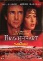 braveheart_image1.jpg