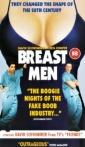breast_men_img.jpg