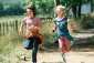 bridge_to_terabithia_picture1.jpg