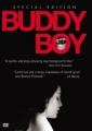 buddy_boy_image.jpg