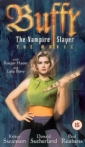 buffy_the_vampire_slayer_photo1.jpg