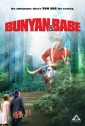 bunyan_and_babe_img.jpg